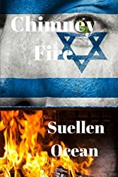 Chimney Fire (The Steinberg Conspiracy) (Volume 1)