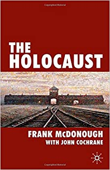 The Holocaust: 256