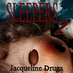 Sleepers 2 Audiobook
