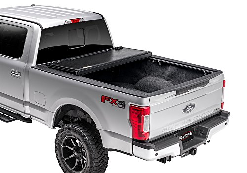 Buy hard tonneau covers for ford f150