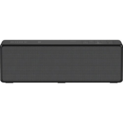 Sony Bluetooth Laptops (SONY SRSX33/BLK Sony SRS-X33 Portable Bluetooth Speaker (Black) SRSX33/BLK B&H)
