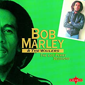 Stand alone original bob marley tienda mp3 for Stand salon original