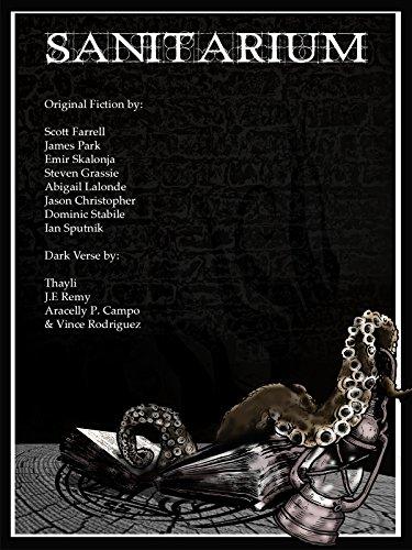sanitarium-magazine-issue-33-bringing-you-the-best-horror-fiction-dark-verse-and-macabre-entertainme