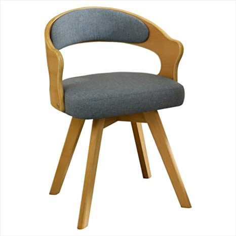 sillas resistentes para comedor