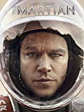The Martian [DVD] [2015] Bild