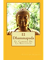 El Dhammapada en espanol: clasicos de la Religión y espiritualidad,libros en español