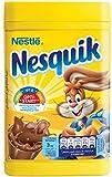 Nestle Nesquik Chocolate Powder Milk 450g
