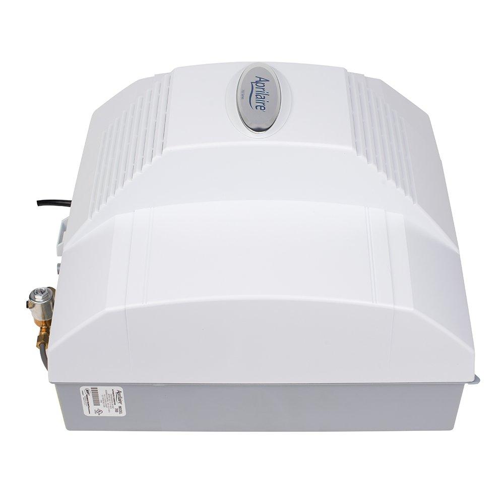American Panel 9D-1160 Heater//Air Probe