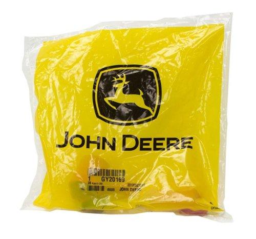 John Deere Original Equipment Cable #GY20169