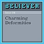 Charming Deformities | Michelle Tea