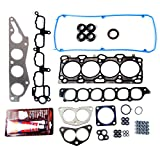 ECCPP Replacement for Head Gasket Set For 04 05