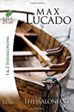 Thessalonians, Max Lucado, 1418509744