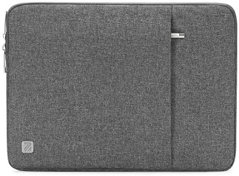NIDOO Resistant Portable Microsoft Surface