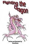 download ebook fighting the dragon: the armor of god pdf epub