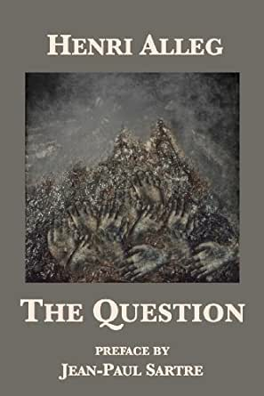 henri alleg the question pdf
