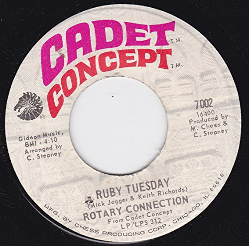 45vinylrecord-ruby-tuesday-soul-man-7-45-rpm