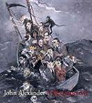 John Alexander: A Retrospective