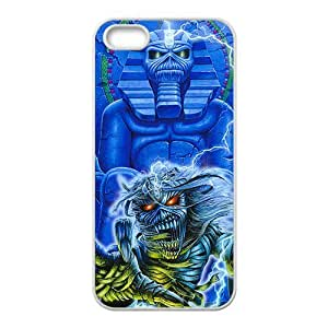 Lucky Moster Pattern Fahionable And Popular Back For For SamSung Galaxy S4 Mini Phone Case Cover