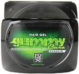 Gummy Keratin Hair Gel, 700 Ml