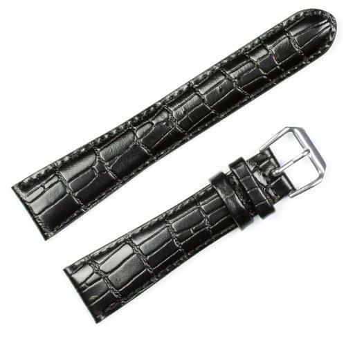 wild-alligator-grain-watch-band-black-18mm-watch-band-by-debeer