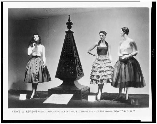 Photo: Macy's, New York City,NY skirts and - New Map York Macys