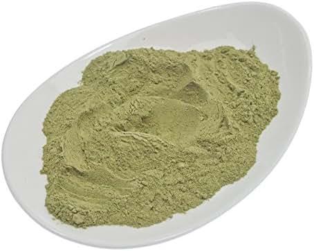 SENA -Premium - Birch leaves powder- (100g)