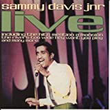 Sammy Davis Jnr. - Live