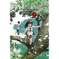 Erased - Volume 7