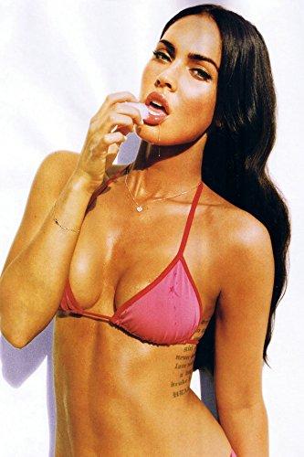Jennifer connelly hot spot ass nked