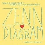 Zenn Diagram | Wendy Brant