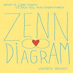 Zenn Diagram Audiobook