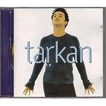 Tarkan (Turkey)