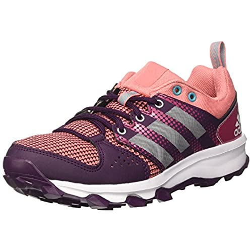 durable service adidas Galaxy Trail W, Chaussures de Running