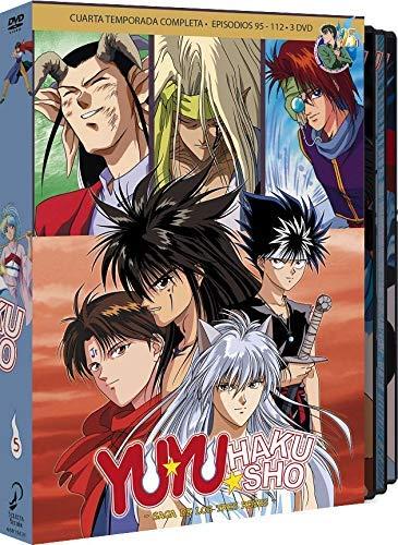 «Hilo Oficial» Manga y Anime; series sin hilo, opiniones, comentarios, licencias, etc. - Página 25 51vdepCJszL