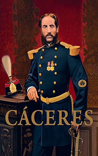 caceres-andres-avelino-caceres-spanish-edition
