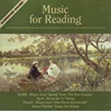 Classical Music : Music for Reading