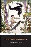 Tarzan of the Apes (Penguin Classics)