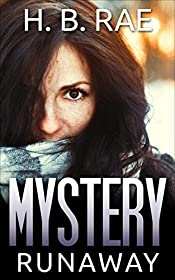 Runaway: Mystery and Suspense