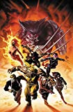 X-Men: Age of Apocalypse - Termination (X-Men: The Age of Apocalypse)