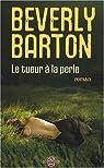 Le tueur à la perle par Barton