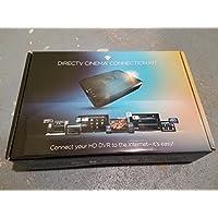 DIRECTV CCK-W Wireless Cinema Connection Kit (DCAW1R1-01)