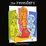 The Revealers | Doug Wilhelm