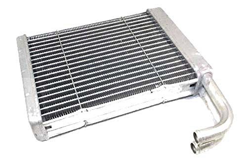 BEARMACH BR 1347 Heater Matrix: