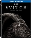 Witch / [Blu-ray] [Import]