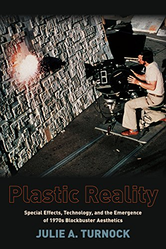 plastic-reality-special-effects-technology-and-the-emergence-of-1970s-blockbuster-aesthetics-film-an