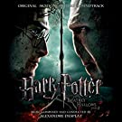 Harry Potter And The Deathly Hallows - Part 2 [2 LP]