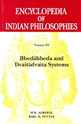 Encyclopedia of Indian Philosophies: v. 15