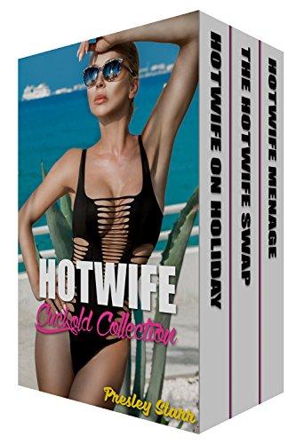 What Lisa Did Next (Hotwife Cuckold Interracial BMWW Sex Stories)