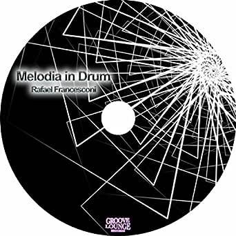 Porno Dub (Original Mix) de Rafael Francesconi en Amazon Music ...