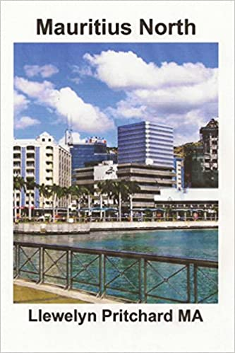 Download di libri pdf gratuiti Mauritius North: Suveniruri Colectie de Color Fotografii cu legende (Fotografii Albume) (Volume 11) (Romanian Edition) 1496008391 DJVU